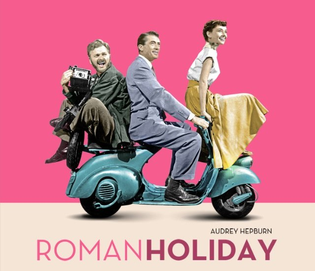 253277352b016609a32d1387271776_roman-holiday1