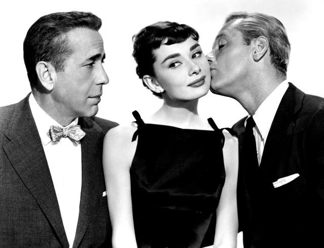 Annex - Hepburn, Audrey (Sabrina)_08