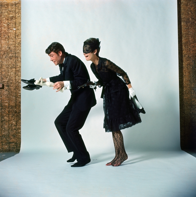 Audrey-Hepburn-Peter-O-Toole-how-to-steal-a-million-25648936-1166-1170
