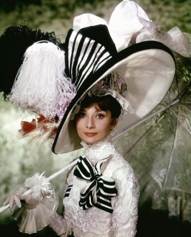 my-fair-lady-hepburn-audrey-11-g