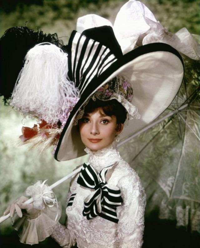 my-fair-lady-hepburn-audrey-11-g