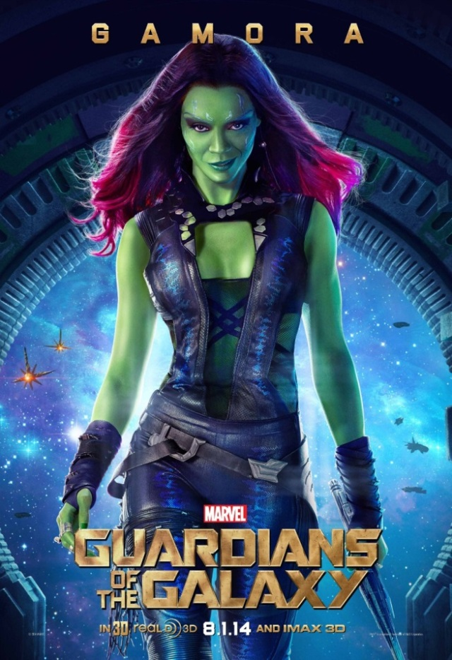 gamora900-100565-guardians-of-the-galaxy-character-posters-for-star-lord-and-drax-now-revealed
