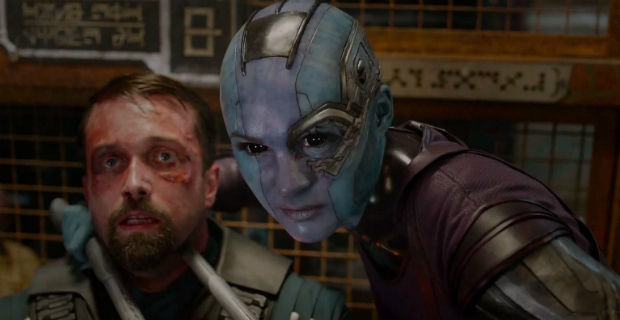 guardians-galaxy-nebula-karen-gillan