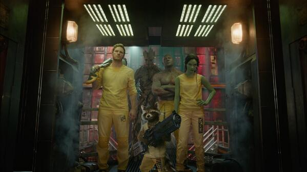 Guardians-of-the-Galaxy-Prison1