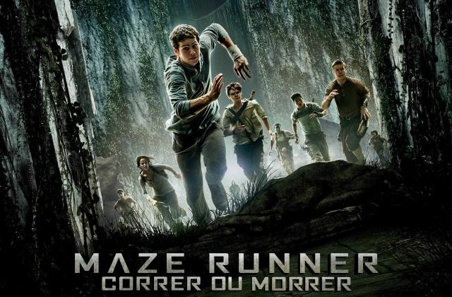 Maze-Runner2