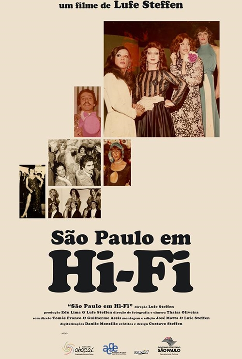 São-Paulo-em-Hi-Fi-Poster