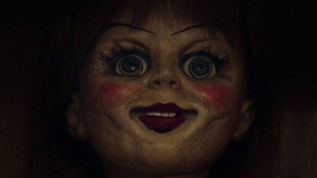 Isso é bonea que se dê de presente?