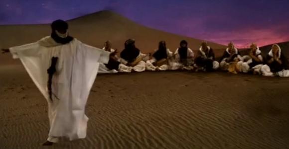 desert-blues5