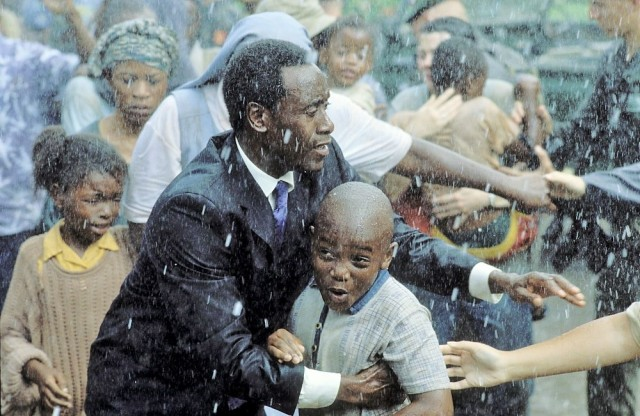 filme-hotel-ruanda13