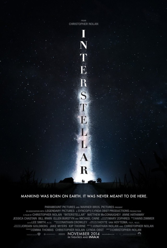 interstellar_xlg