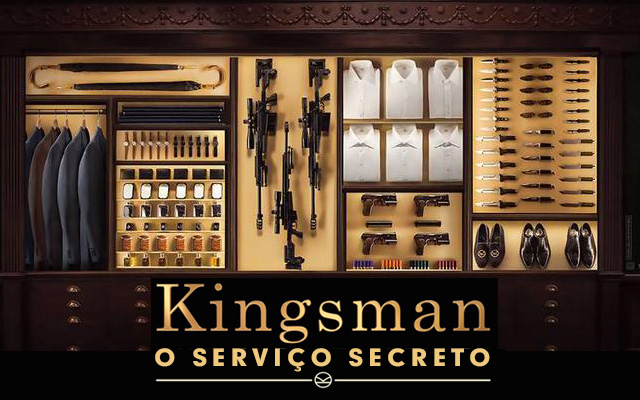 Kingsman-Serviço-Secreto-br
