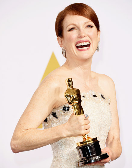 1424669618_julianne-moore-560