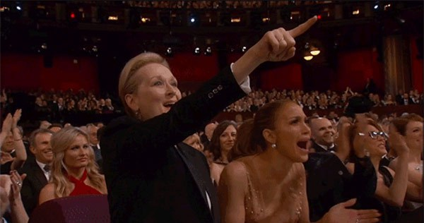 meryl-streep-jennifer-lopez-reaction